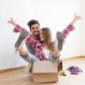 Czy teraz kupić mieszkanie?